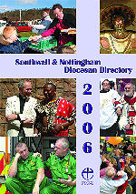 Southwall and Nottingham Diocese 2006